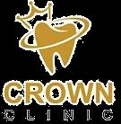 tandläkare-malmö-logo